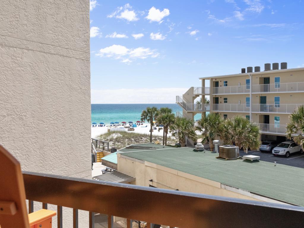 Sundestin Beach Resort 0314 Condo rental in Sundestin Beach Resort  in Destin Florida - #2