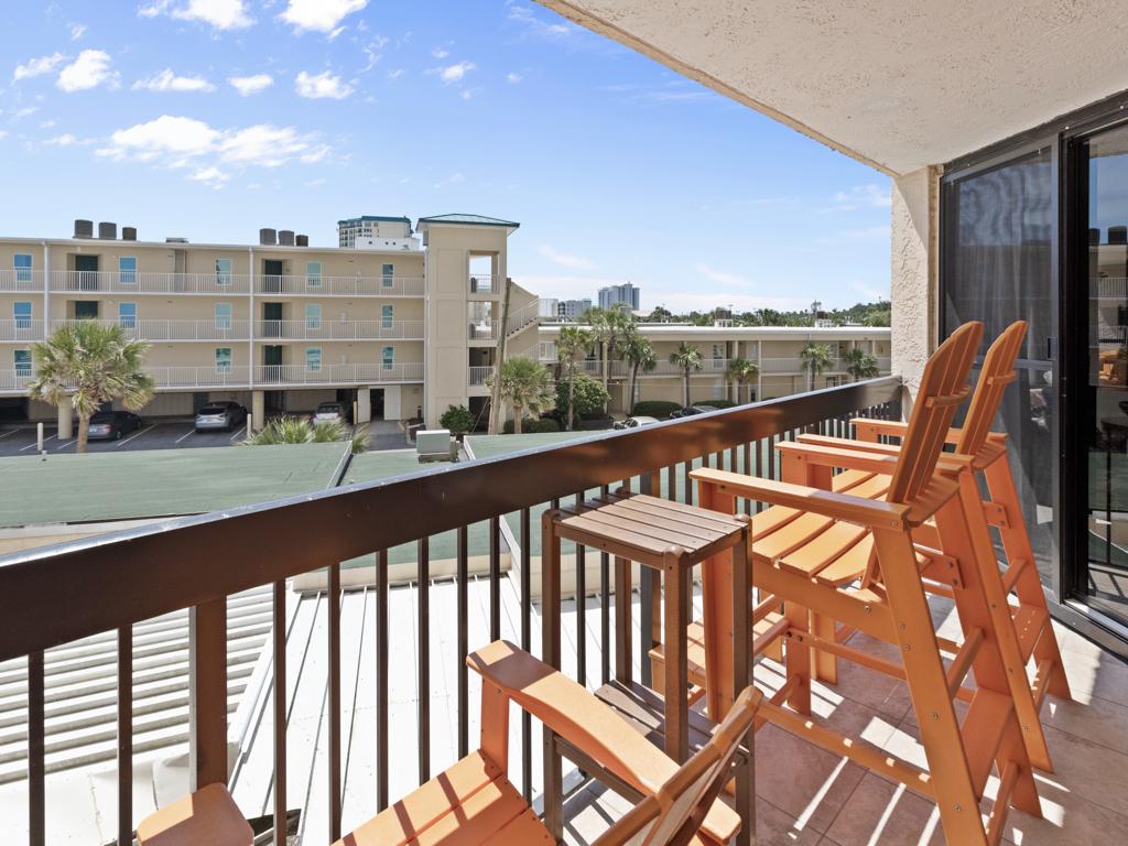 Sundestin Beach Resort 0314 Condo rental in Sundestin Beach Resort  in Destin Florida - #4