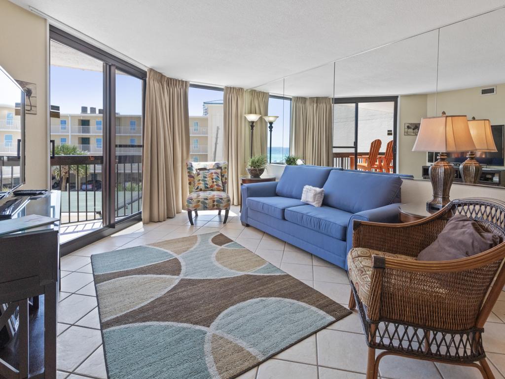 Sundestin Beach Resort 0314 Condo rental in Sundestin Beach Resort  in Destin Florida - #5