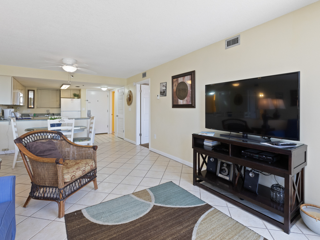 Sundestin Beach Resort 0314 Condo rental in Sundestin Beach Resort  in Destin Florida - #6