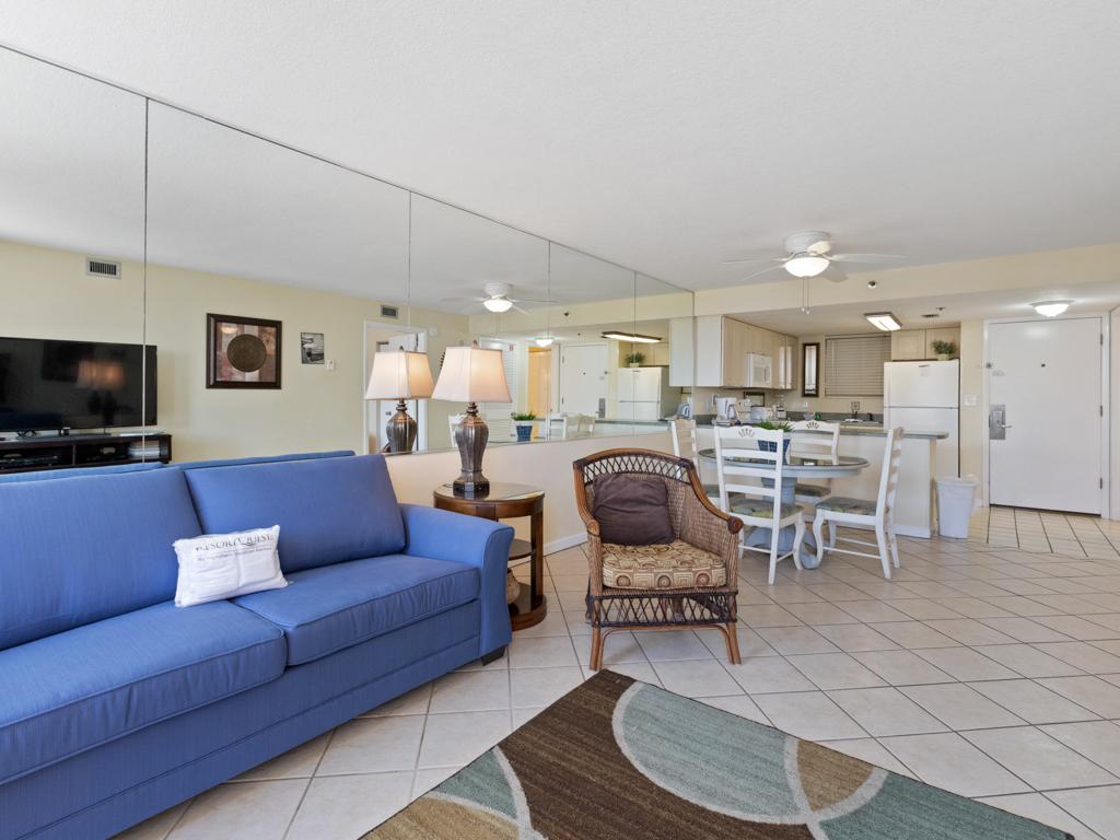 Sundestin Beach Resort 0314 Condo rental in Sundestin Beach Resort  in Destin Florida - #7