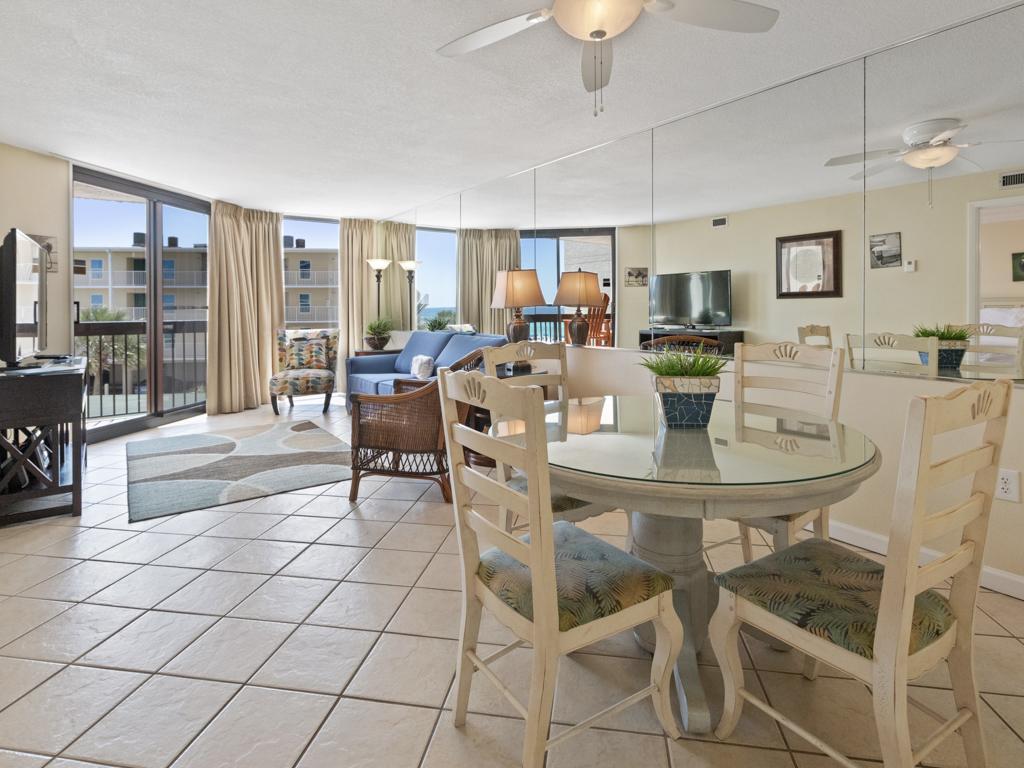 Sundestin Beach Resort 0314 Condo rental in Sundestin Beach Resort  in Destin Florida - #9