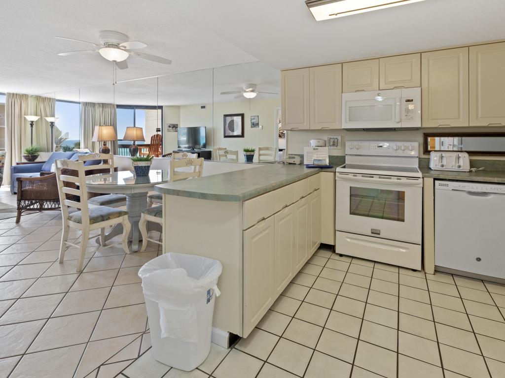 Sundestin Beach Resort 0314 Condo rental in Sundestin Beach Resort  in Destin Florida - #10