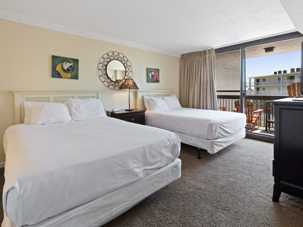 Sundestin Beach Resort 0314 Condo rental in Sundestin Beach Resort  in Destin Florida - #12
