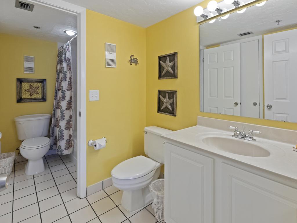 Sundestin Beach Resort 0314 Condo rental in Sundestin Beach Resort  in Destin Florida - #15