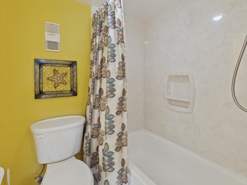 Sundestin Beach Resort 0314 Condo rental in Sundestin Beach Resort  in Destin Florida - #16