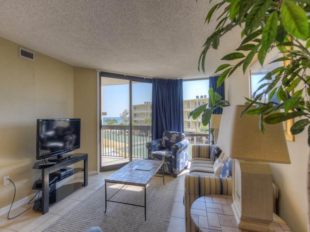 Sundestin Beach Resort 0315 Condo rental in Sundestin Beach Resort  in Destin Florida - #1