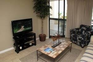 Sundestin Beach Resort 0315 Condo rental in Sundestin Beach Resort  in Destin Florida - #2