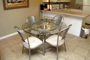 Sundestin Beach Resort 0315 Condo rental in Sundestin Beach Resort  in Destin Florida - #3