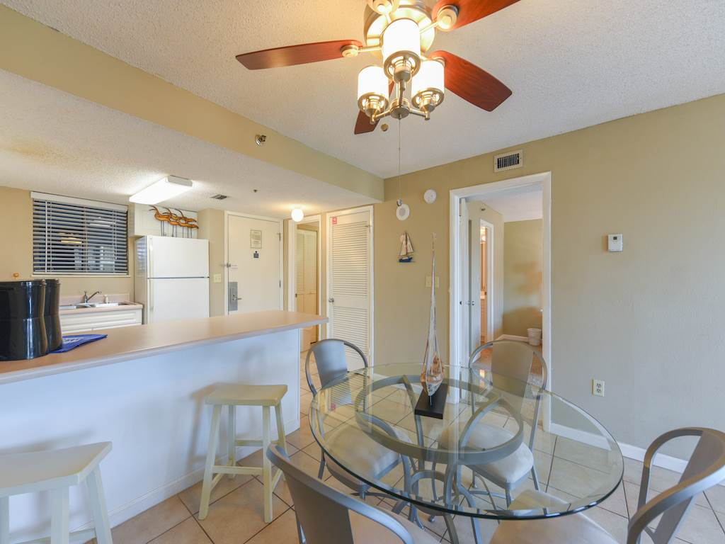 Sundestin Beach Resort 0315 Condo rental in Sundestin Beach Resort  in Destin Florida - #4