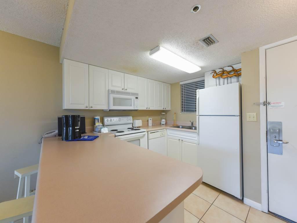 Sundestin Beach Resort 0315 Condo rental in Sundestin Beach Resort  in Destin Florida - #5