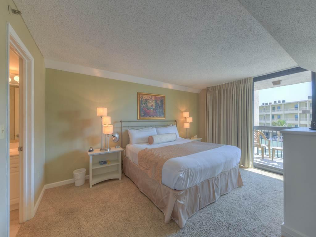 Sundestin Beach Resort 0315 Condo rental in Sundestin Beach Resort  in Destin Florida - #6