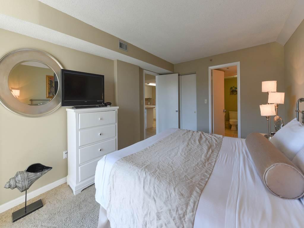 Sundestin Beach Resort 0315 Condo rental in Sundestin Beach Resort  in Destin Florida - #7