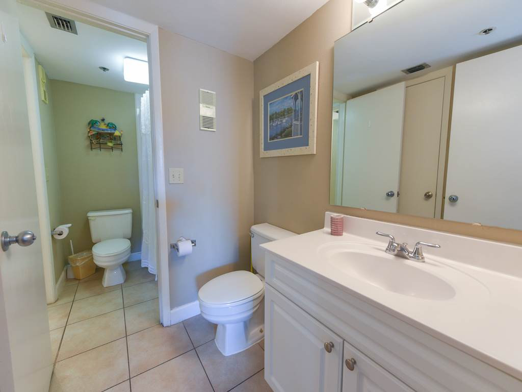 Sundestin Beach Resort 0315 Condo rental in Sundestin Beach Resort  in Destin Florida - #8