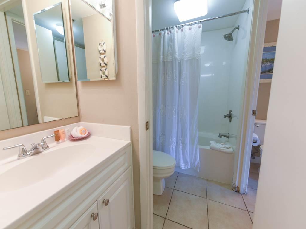 Sundestin Beach Resort 0315 Condo rental in Sundestin Beach Resort  in Destin Florida - #9