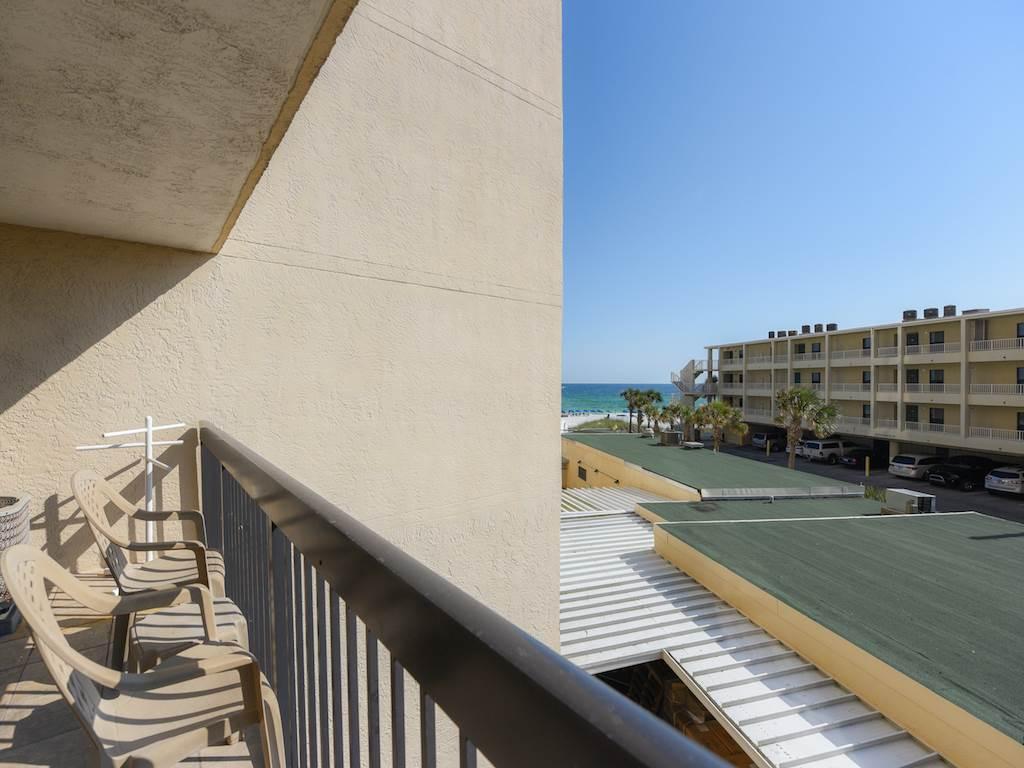 Sundestin Beach Resort 0315 Condo rental in Sundestin Beach Resort  in Destin Florida - #10
