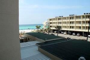 Sundestin Beach Resort 0315 Condo rental in Sundestin Beach Resort  in Destin Florida - #11