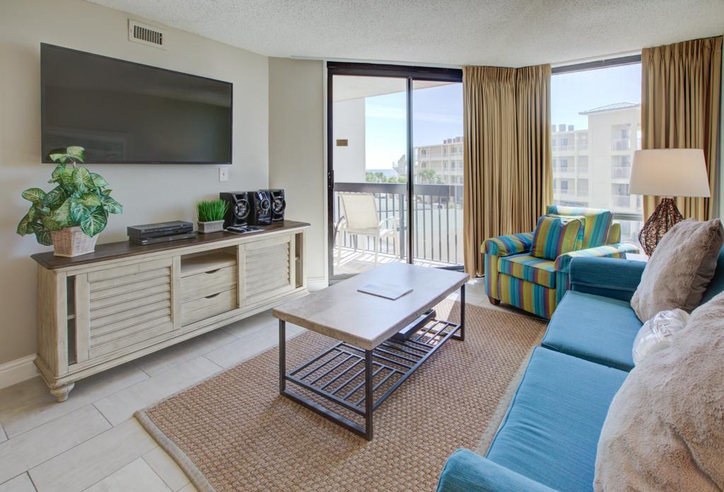 Sundestin Beach Resort 0316 Condo rental in Sundestin Beach Resort  in Destin Florida - #2