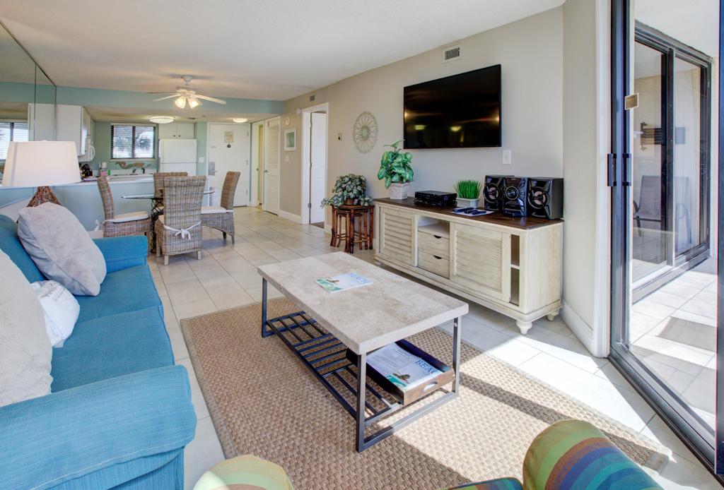 Sundestin Beach Resort 0316 Condo rental in Sundestin Beach Resort  in Destin Florida - #3
