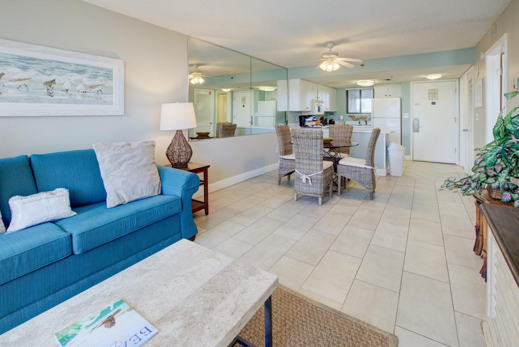 Sundestin Beach Resort 0316 Condo rental in Sundestin Beach Resort  in Destin Florida - #4