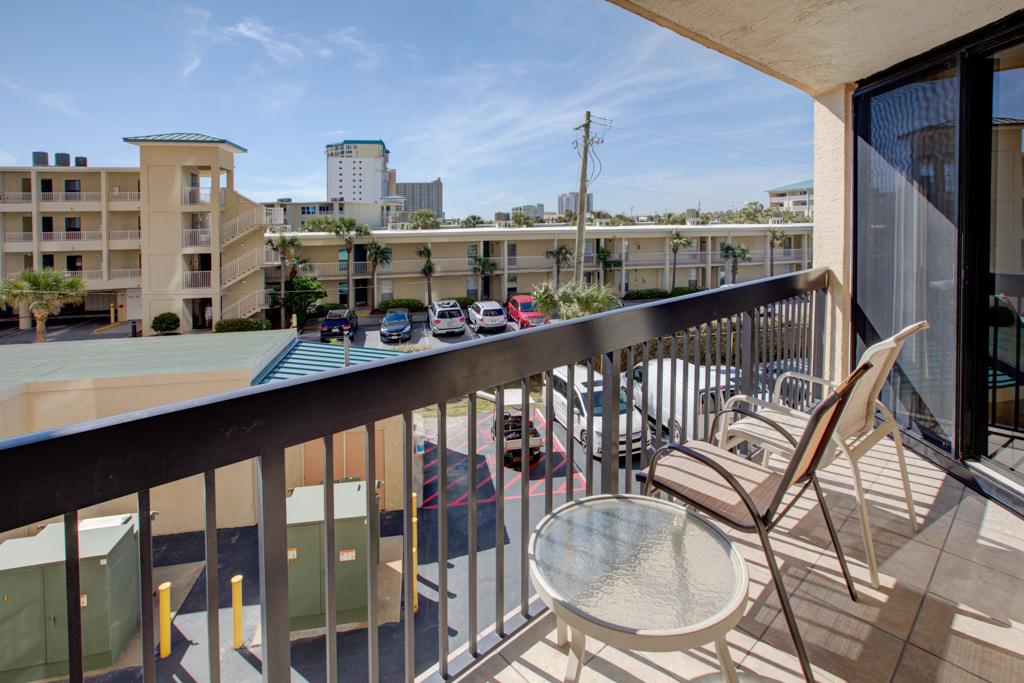 Sundestin Beach Resort 0316 Condo rental in Sundestin Beach Resort  in Destin Florida - #5