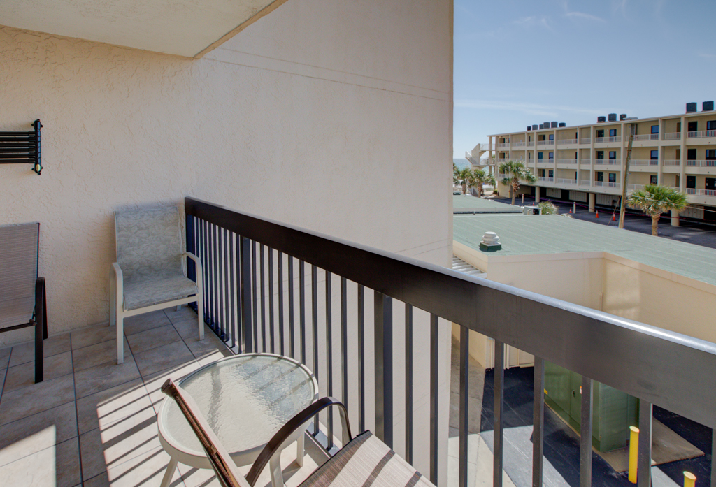 Sundestin Beach Resort 0316 Condo rental in Sundestin Beach Resort  in Destin Florida - #6