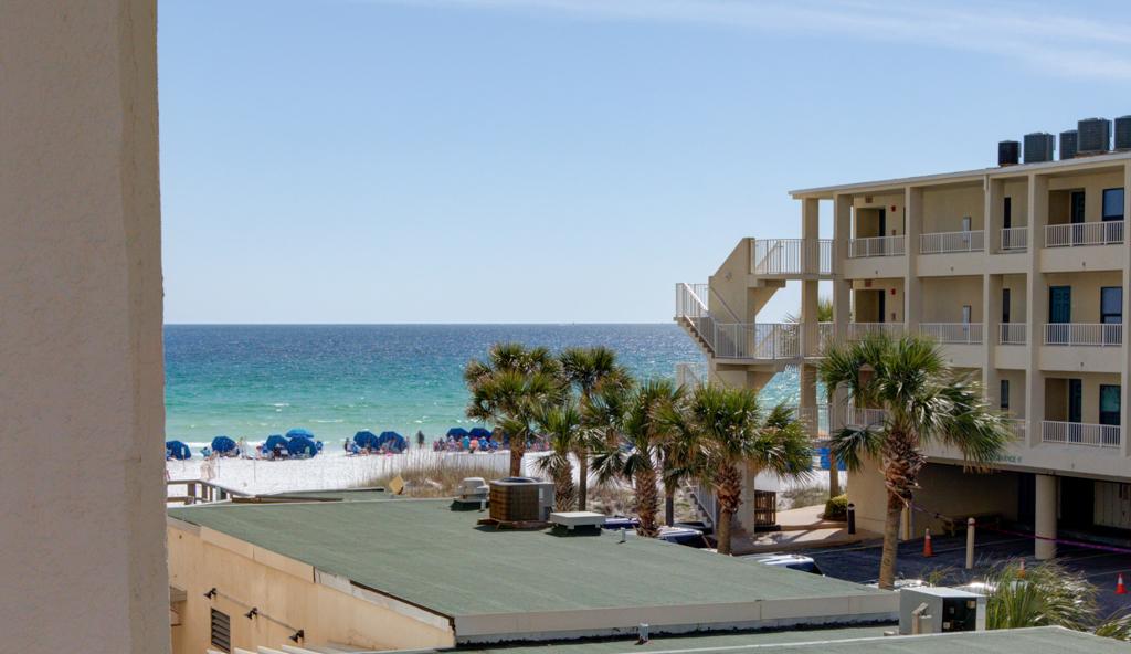 Sundestin Beach Resort 0316 Condo rental in Sundestin Beach Resort  in Destin Florida - #7