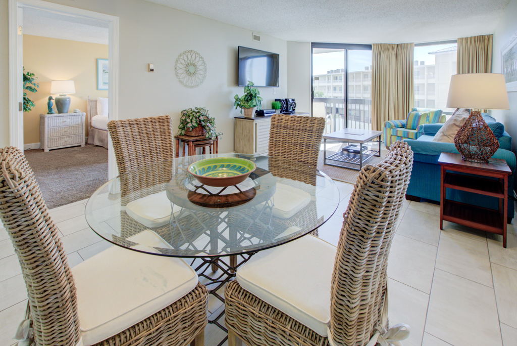Sundestin Beach Resort 0316 Condo rental in Sundestin Beach Resort  in Destin Florida - #8