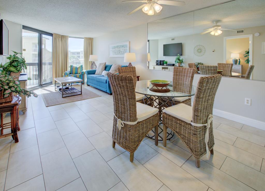 Sundestin Beach Resort 0316 Condo rental in Sundestin Beach Resort  in Destin Florida - #9