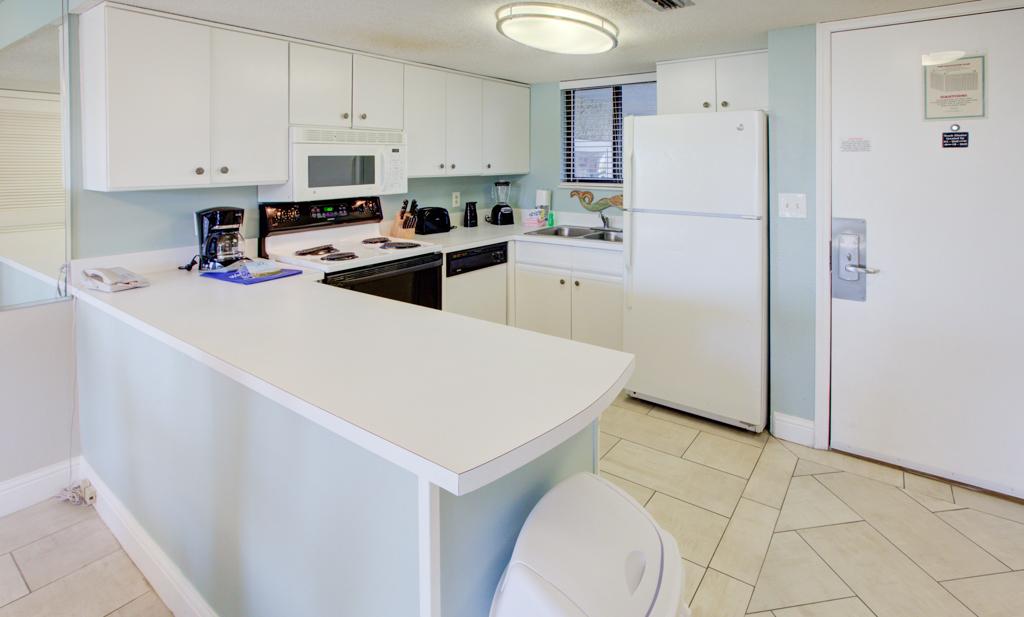 Sundestin Beach Resort 0316 Condo rental in Sundestin Beach Resort  in Destin Florida - #10