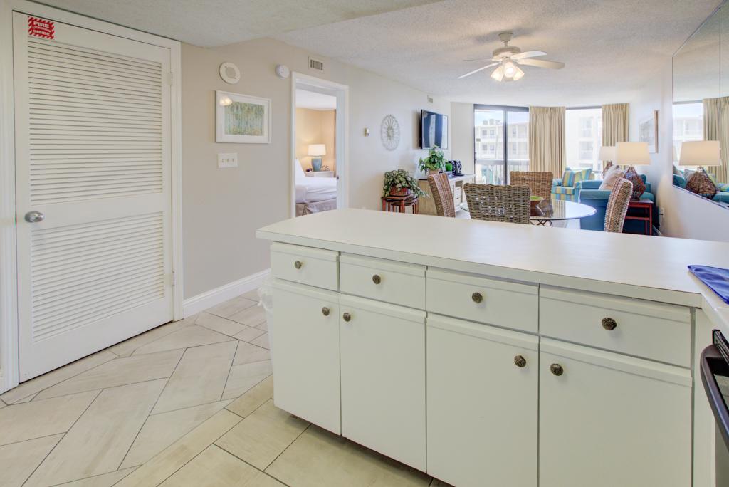 Sundestin Beach Resort 0316 Condo rental in Sundestin Beach Resort  in Destin Florida - #11