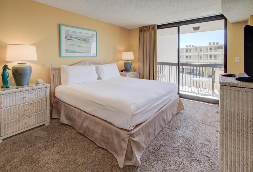 Sundestin Beach Resort 0316 Condo rental in Sundestin Beach Resort  in Destin Florida - #13