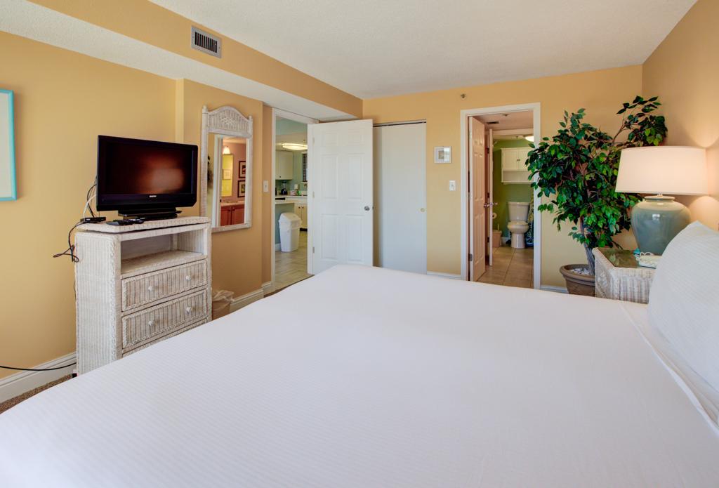 Sundestin Beach Resort 0316 Condo rental in Sundestin Beach Resort  in Destin Florida - #14