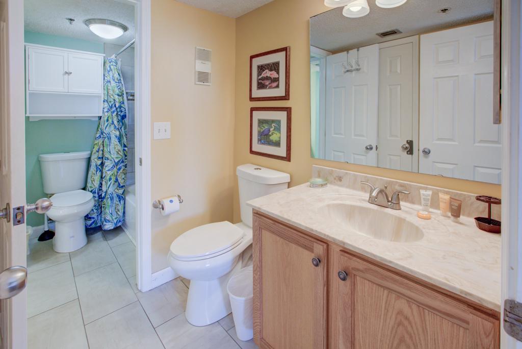 Sundestin Beach Resort 0316 Condo rental in Sundestin Beach Resort  in Destin Florida - #15