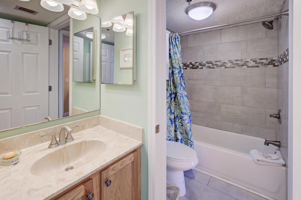 Sundestin Beach Resort 0316 Condo rental in Sundestin Beach Resort  in Destin Florida - #16