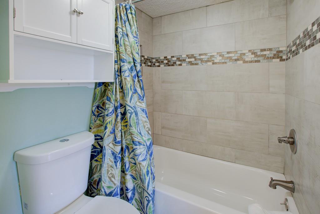 Sundestin Beach Resort 0316 Condo rental in Sundestin Beach Resort  in Destin Florida - #17