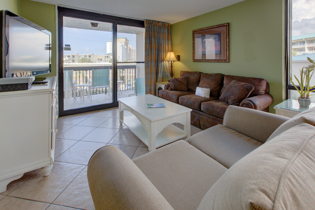 Sundestin Beach Resort 0318 Condo rental in Sundestin Beach Resort  in Destin Florida - #1