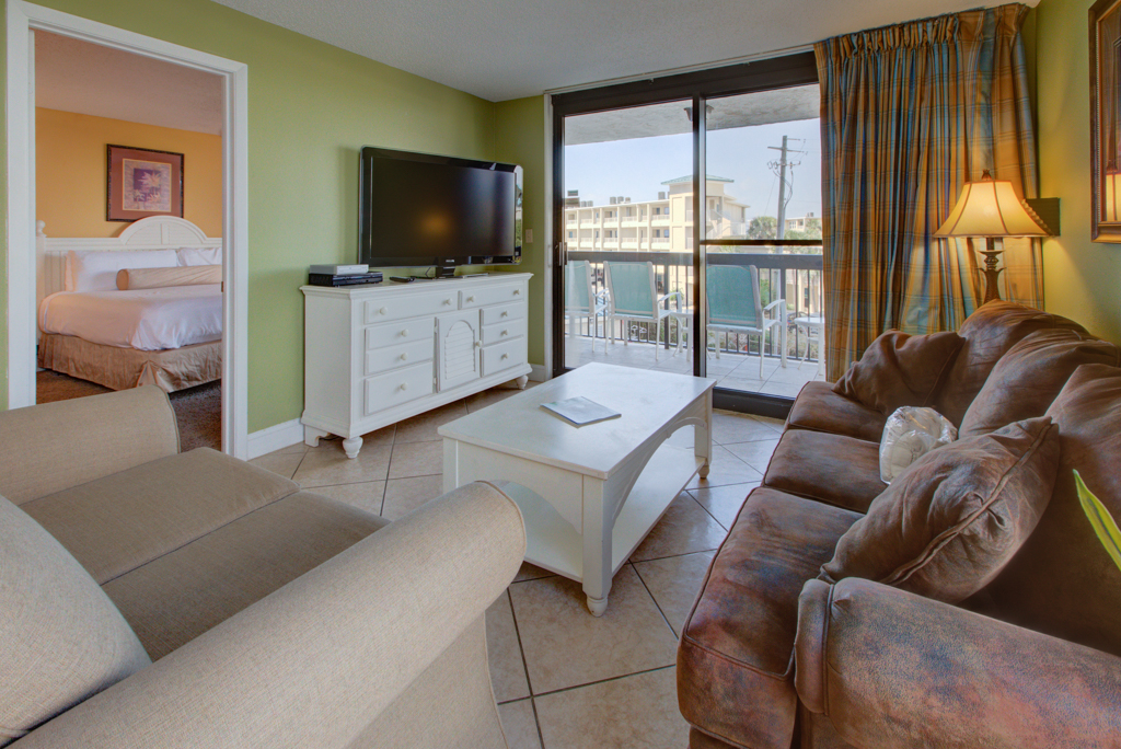 Sundestin Beach Resort 0318 Condo rental in Sundestin Beach Resort  in Destin Florida - #2