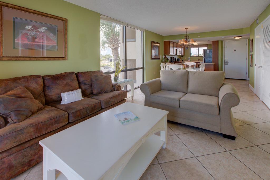 Sundestin Beach Resort 0318 Condo rental in Sundestin Beach Resort  in Destin Florida - #3