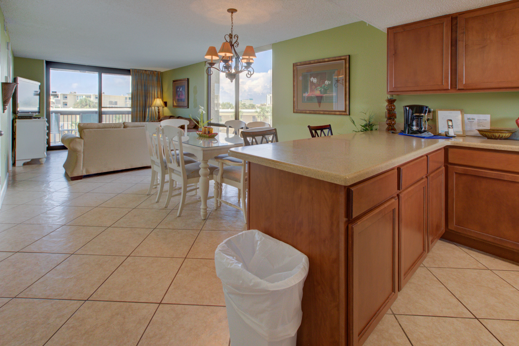 Sundestin Beach Resort 0318 Condo rental in Sundestin Beach Resort  in Destin Florida - #5