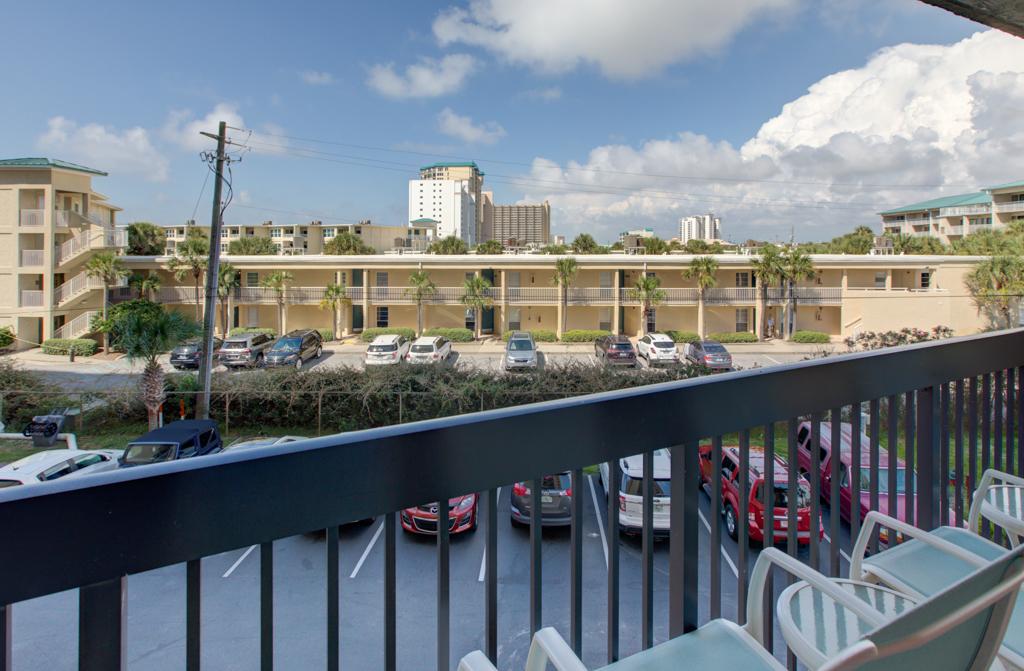 Sundestin Beach Resort 0318 Condo rental in Sundestin Beach Resort  in Destin Florida - #6