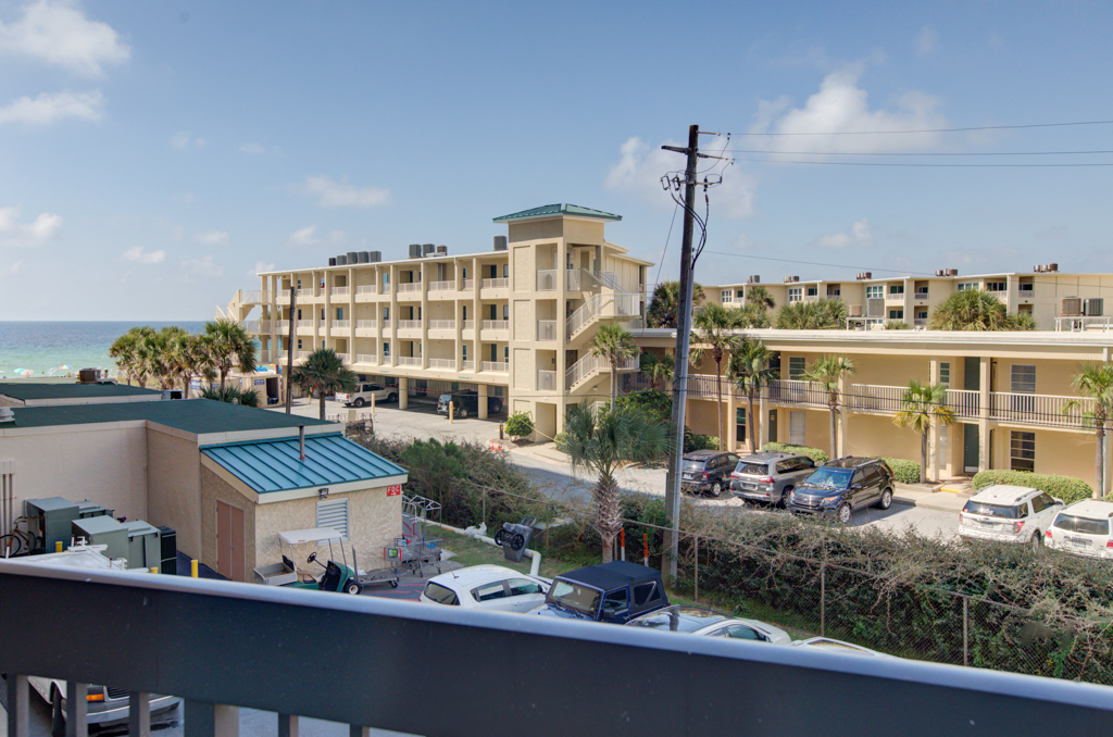 Sundestin Beach Resort 0318 Condo rental in Sundestin Beach Resort  in Destin Florida - #7