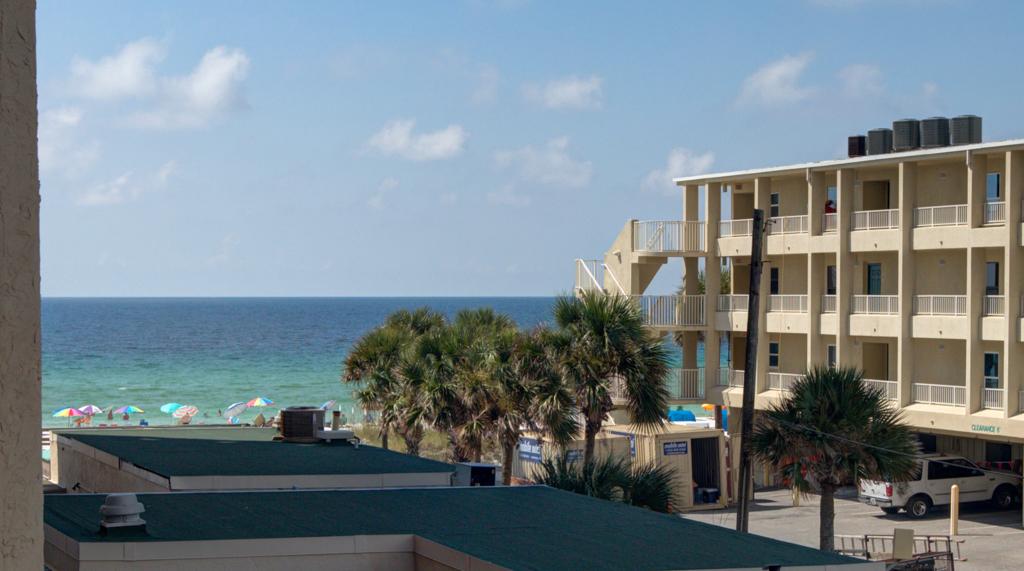 Sundestin Beach Resort 0318 Condo rental in Sundestin Beach Resort  in Destin Florida - #8