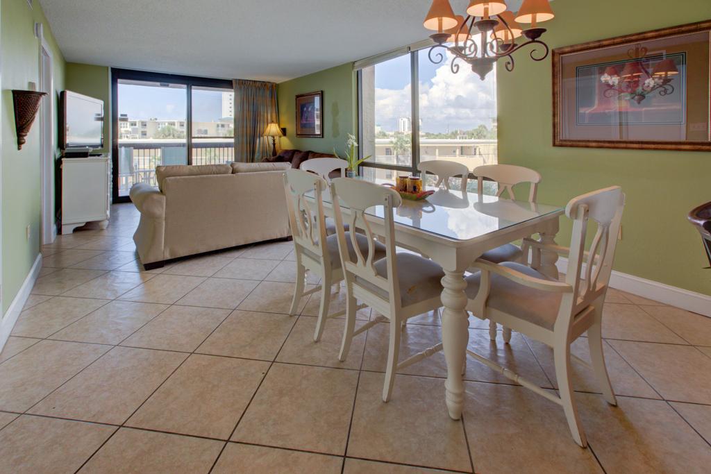 Sundestin Beach Resort 0318 Condo rental in Sundestin Beach Resort  in Destin Florida - #9