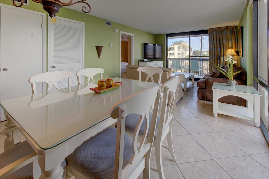 Sundestin Beach Resort 0318 Condo rental in Sundestin Beach Resort  in Destin Florida - #10