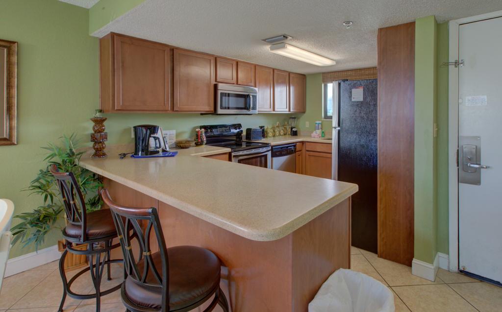 Sundestin Beach Resort 0318 Condo rental in Sundestin Beach Resort  in Destin Florida - #11