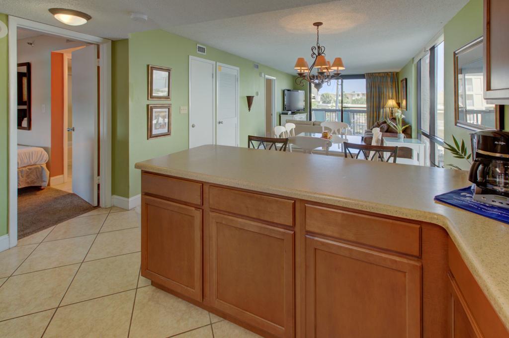 Sundestin Beach Resort 0318 Condo rental in Sundestin Beach Resort  in Destin Florida - #12
