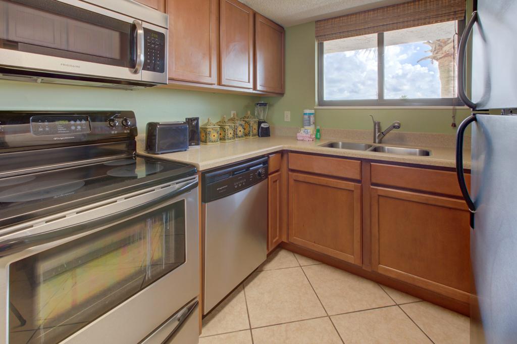 Sundestin Beach Resort 0318 Condo rental in Sundestin Beach Resort  in Destin Florida - #13