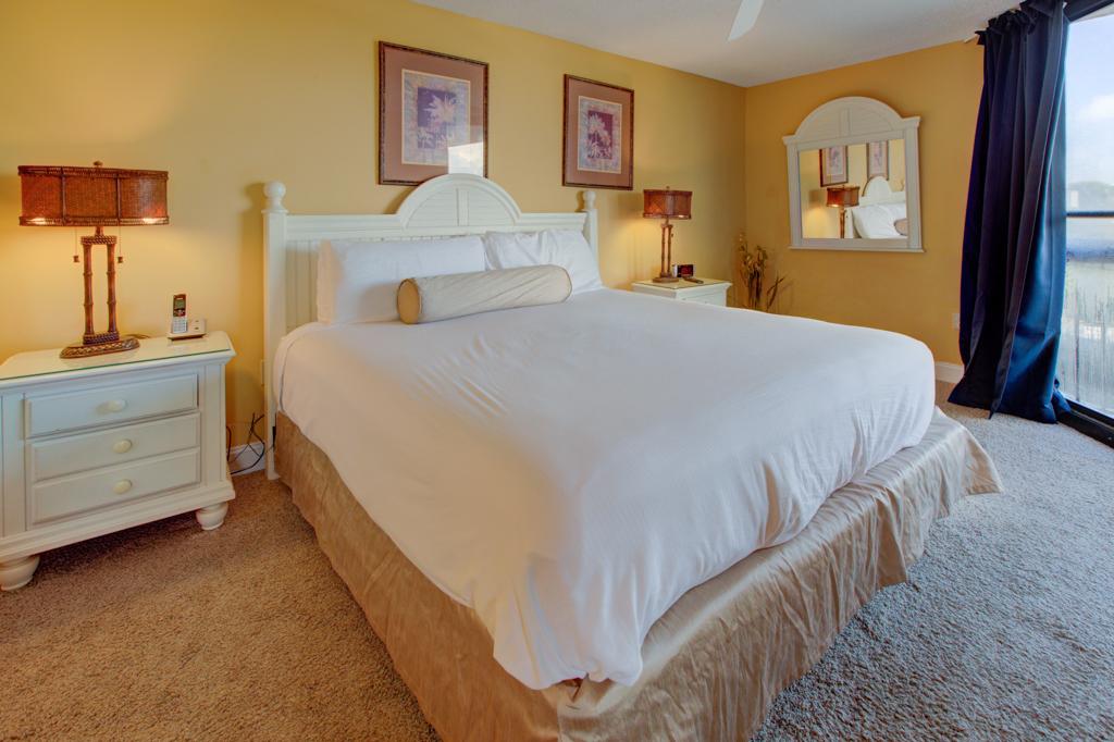 Sundestin Beach Resort 0318 Condo rental in Sundestin Beach Resort  in Destin Florida - #14