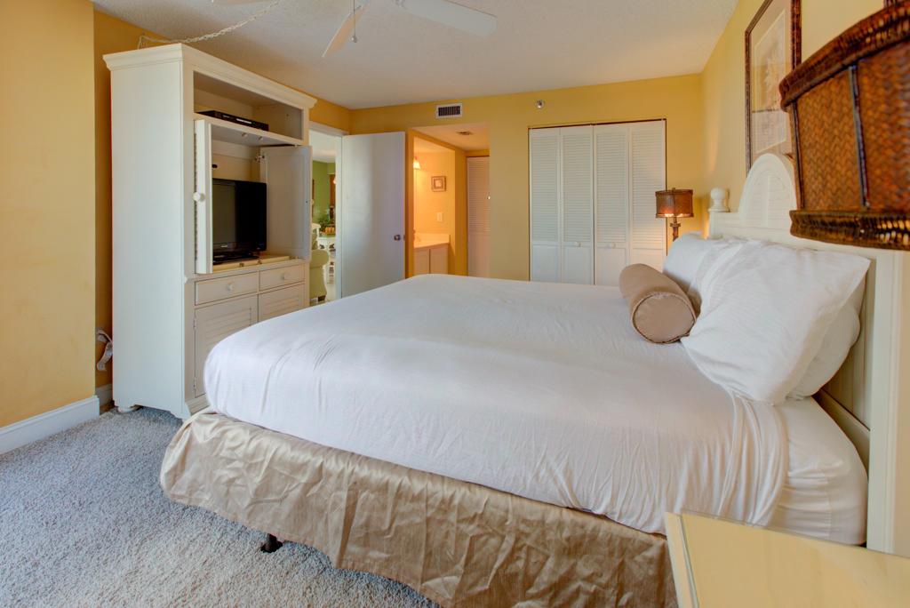 Sundestin Beach Resort 0318 Condo rental in Sundestin Beach Resort  in Destin Florida - #15